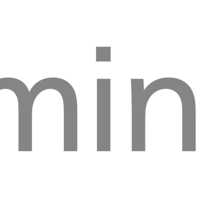 dominate 2014 logo