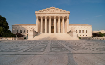 10 Court Cases You Need to Know About: Part Two