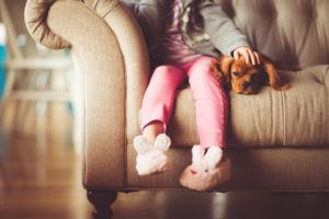 Puppies and Children: Arguing Against Emotional Appeals
