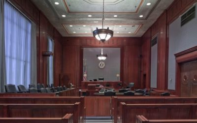 Answer Like an Attorney: Lessons Learned Through Mock Trial
