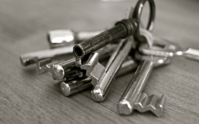 3 Keys to Potent Persuasion
